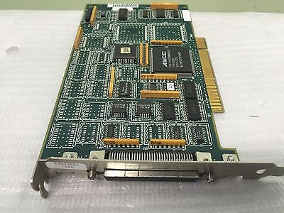 Unisys Pci Scsi 3801 003 Adapter Pci 4148  43359686 000