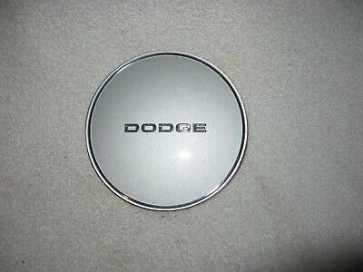 NOS Mopar 1980's Dodge Wheel Center Cap