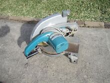 Makita Mitre Saw 255mm Surry Hills Inner Sydney Preview