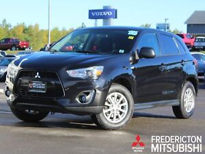 2015 Mitsubishi RVR SE HEATED SEATS | ONLY $64/WK TAX INC. $0...