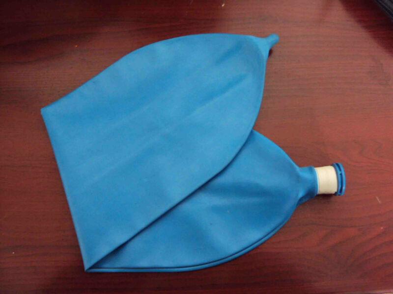 Anesthesia Breathing Bag - 3 Liter