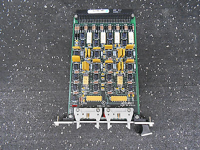 Accuray Abb 086155 001 Aic8 A Pc Board