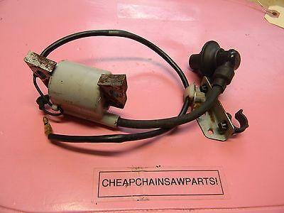 Honda Eu2000 Generator Coil  ----------- Box2746i