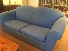 FREE sofa bed Thornleigh Hornsby Area Preview