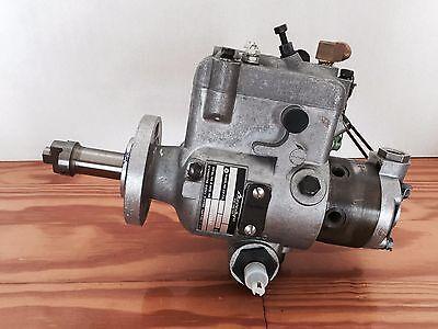 John Deere 4020 Late Model Power Shift Diesel Fuel Injection Pump New Stanadyne