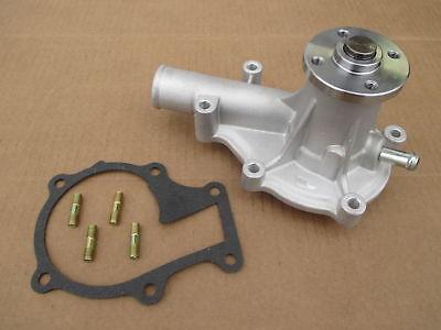 Water Pump Gasket Hardware For Kubota B3030hsd B3030hsdc B3200hsd B3300su