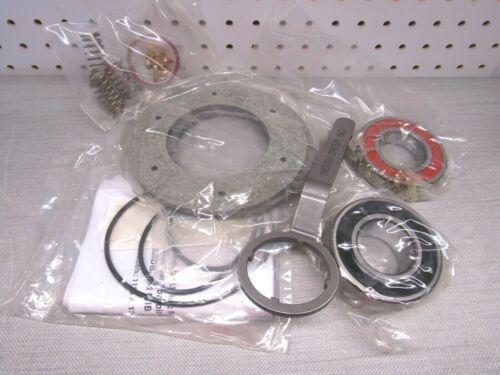 NEXEN 937300 MBU1125 Repair Kit NEW