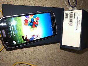 Samsung s3 Locked bell/ virgin