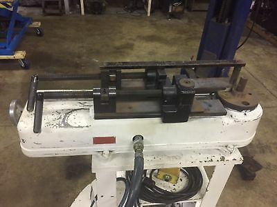 Parker Lakeland Hb 632 Tubing Bender -- Will Ship