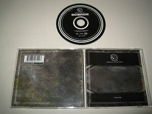 PHOTEK-MODUS-OPERANDI-VIRGIN-7243-8-44614-2-3-CD-ALBUM