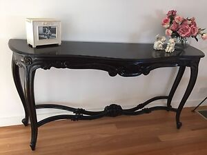 French Console Table, Side Table Lilli Pilli Sutherland Area Preview