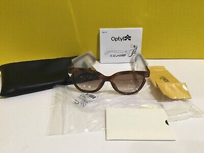 Fendí Safiro Group FF 0125/s Male Havana SunglasesAdjustable 100-130c 212.266-F  segunda mano  Embacar hacia Mexico