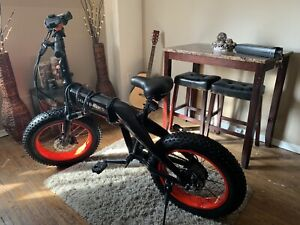 Tax Bike | New & Used Ebikes for Sale in Ontario | Kijiji Classifieds