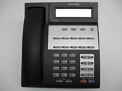 Samsung Idcs 18d Refurbished Sanitized 1 Year Warranty