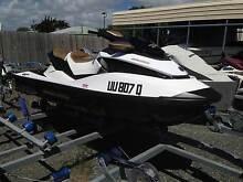 SEADOO GTX155 PACKAGE!! Mackay Mackay City Preview