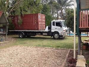 Shipping Containers Cessnock - 6m & 12m - Great Rates Cessnock Cessnock Area Preview