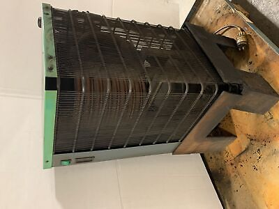 Speedaire Refrigerated Air Dryer