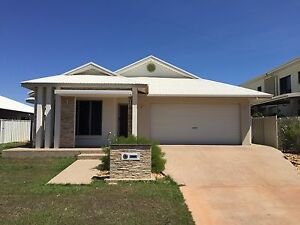 5 Bedroom Near New Spacious House - BREAK LEASE - 6 months Darwin City Preview