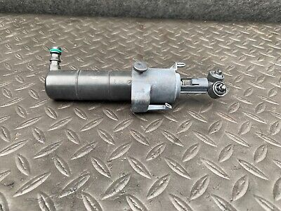 ✔ Mercedes W218 CLS63 CLS350 CLS550 Links Seite Scheinwerfer Spray Düse OEM