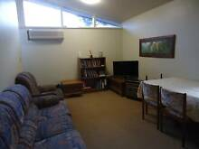 Lovely room in beautiful house near uni includes all bills! Waratah West Newcastle Area Preview