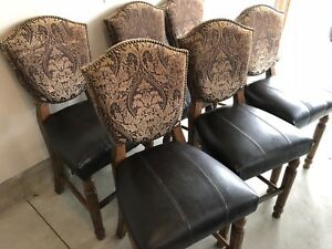 Dining/Bar chairs