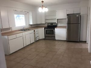 2 Story Apartment Available for Rent in Palmerston (TJ MINTO)