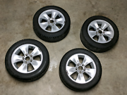 Alloy Wheels and Tyres Mount Clear Ballarat City Preview