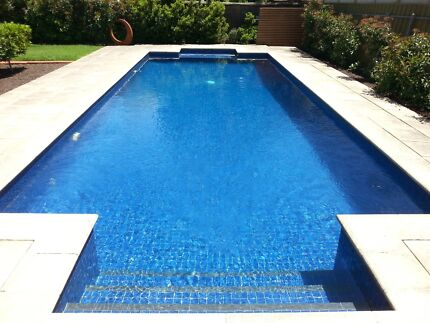 Bluewater Pool & Spa Services Adelaide CBD Adelaide City Preview