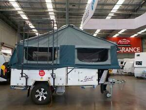 Mars Spirit 2 Campbellfield Hume Area Preview