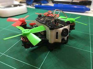 Adelaide Micro Drone Crew Port Noarlunga Morphett Vale Area Preview