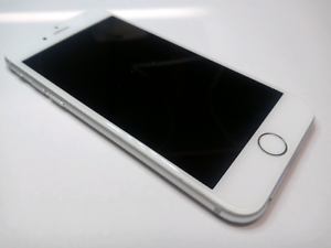 iPhone 6   16/64gb unlocked from $330