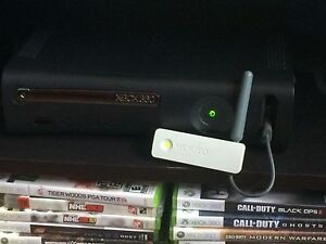 Xbox 360  game bundle awesome deal