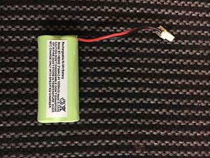 Brand new Cordless phone battery