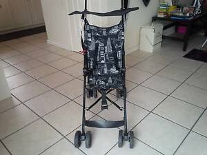 Child's Stroller Redcliffe Belmont Area Preview