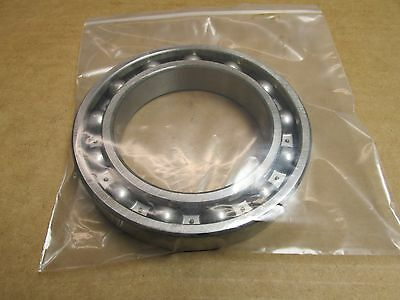 New Rhp 6019 Bearing No Shields 6019 95x145x24 Mm