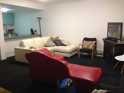 Apartment in Carlton Melbourne CBD Melbourne City Preview