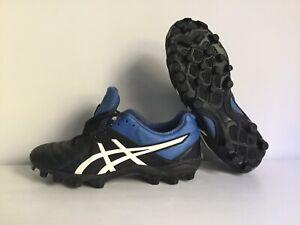 Men s. ASIC Gel -Lethal 18 football Boots size 9.5 U.S. 27.5cm ... f5e6a5d9ca2d