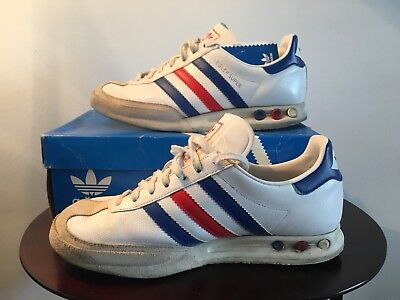 Adidas original Kegler Super UK 8
