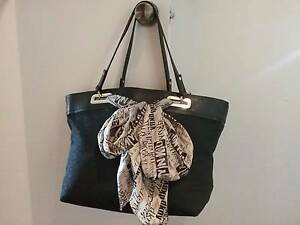 DKNY Large Tote Bag Littlehampton Mount Barker Area Preview