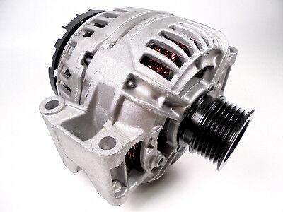 NEU - Lichtmaschine - Mercedes Benz - GLK X204 - C-Klasse W204 - A0131546302