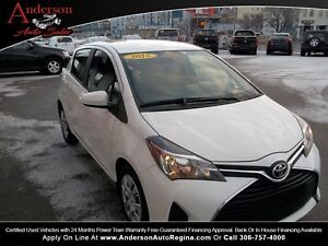 en used for km yaris low sale inventory ce in vehicle toyota gatineau