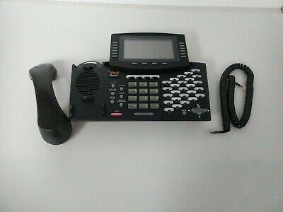 Telrad Avanti 79-610-1000b Executive Full Duplex