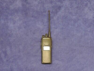 Motorola Xts 1500 700800mhz Portable Two-way Radio H66ucd9pw5an