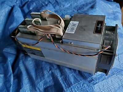 antminer s9 for sale  Shipping to South Africa