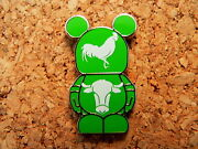 Disney Vinylmation Junior