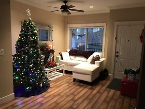 3bdr Single Family Home for Rent (Clayton Heights)