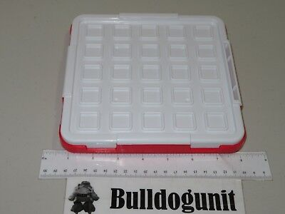 2012 Laser Maze Game Grid Board Replacement Part Only Thinkfun (Laser Maze Game)