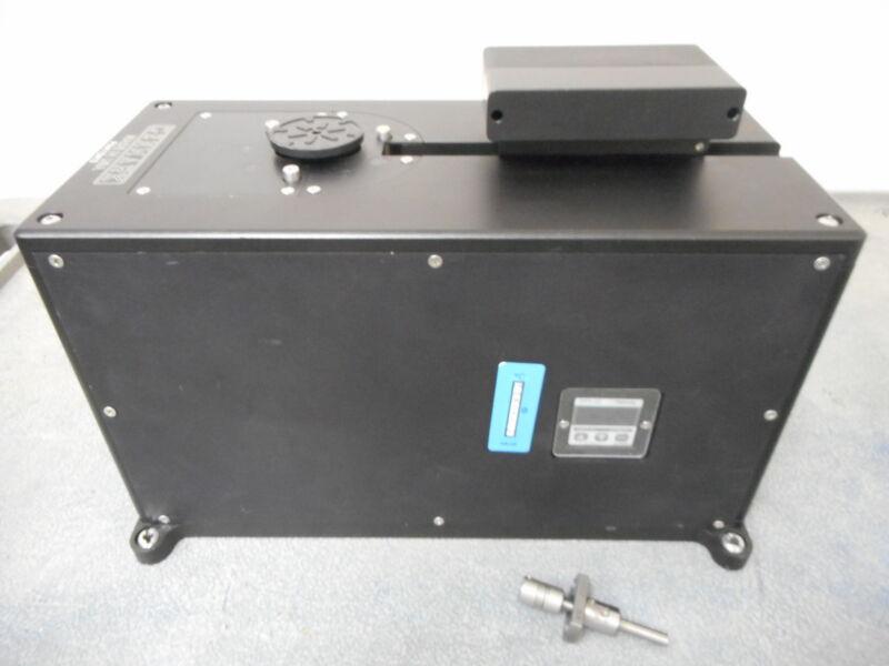 Genmark Pa4110413 Remote Pre-aligner,4-axis Standalone Module,ref:98009s004b