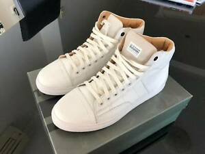 G-Star Raw Stanton High Mono