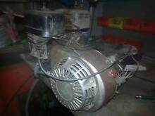 HONDA GX 200 ENGINE WITH GEARBOX SUIT BUGGY BIKE MOWER QUAD Enfield Golden Plains Preview